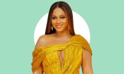 Beyonce Net Worth