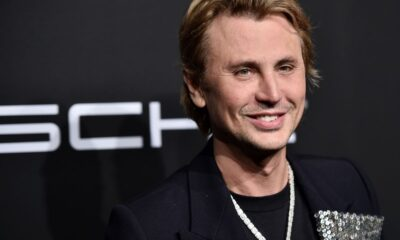 Jonathan Cheban Net Worth