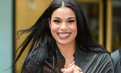 Jordin Sparks Net Worth